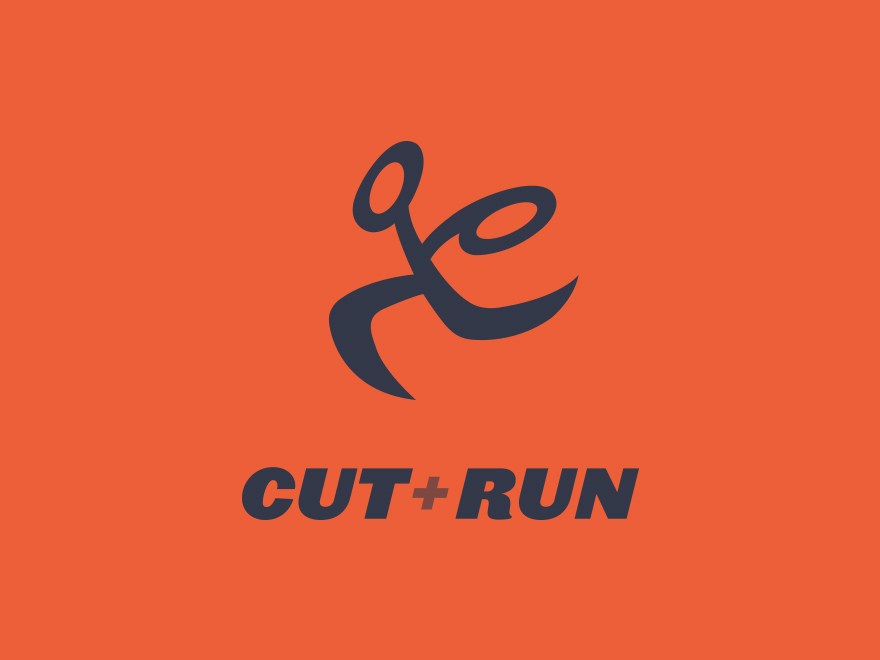 Founded in Soho in 1997, Cut+Run provides offline editing services rooted in craft, with offices in London, Los Angeles, New York, San Francisco and Austin.