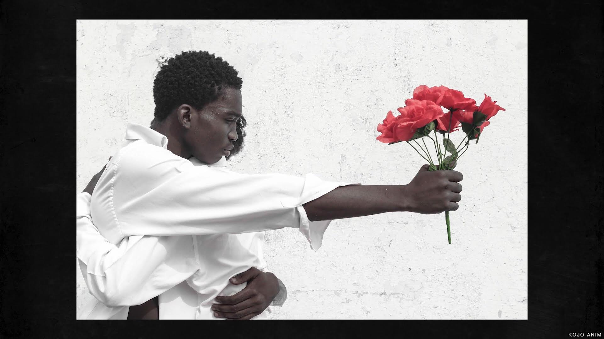 Movement 4 Black Lives – Dear Black People