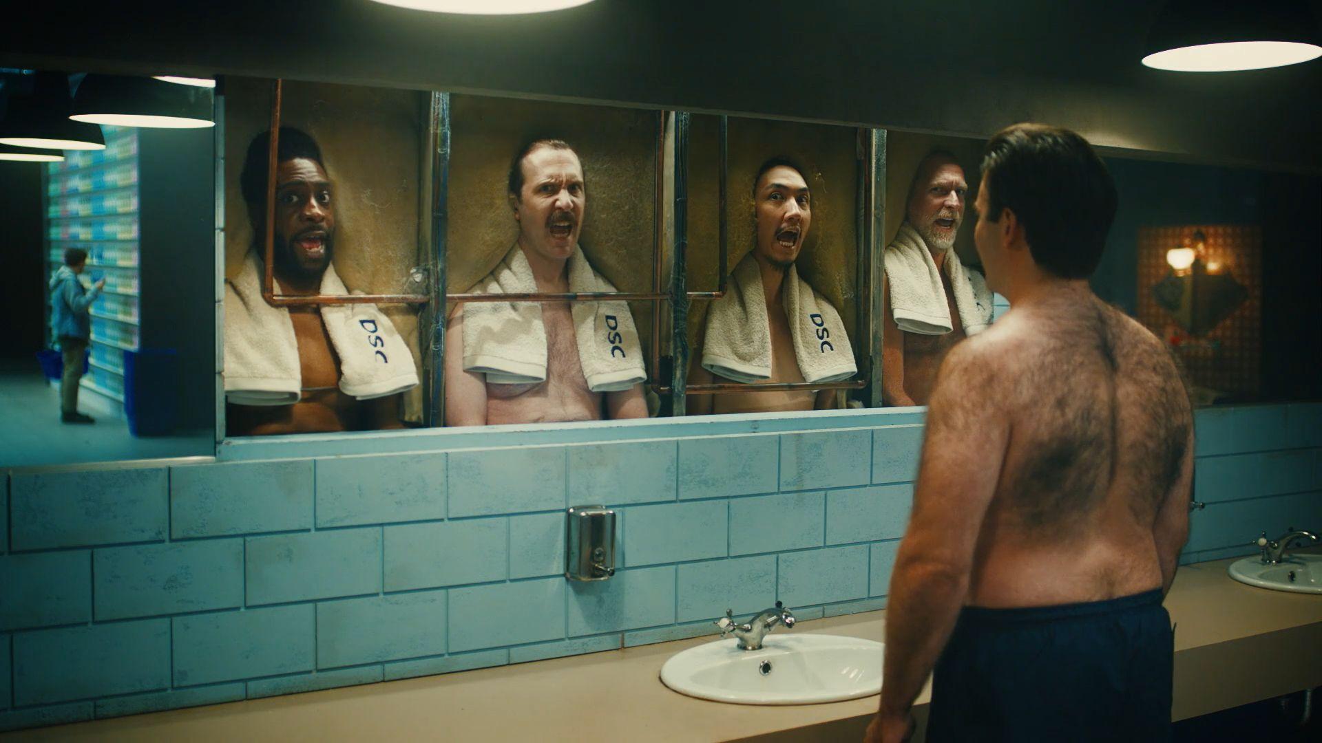 Dollar Shave Club – Questions
